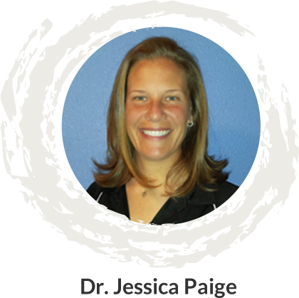welcome-to-dr-jessica-page