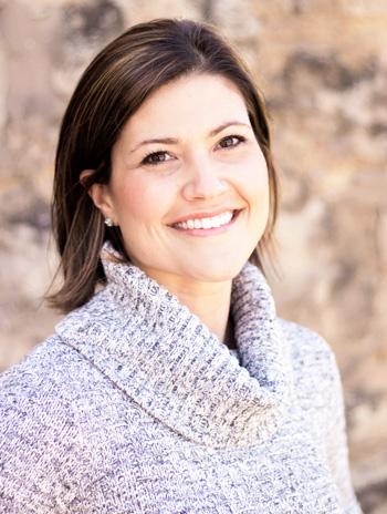 Dr. Laura Dobrinsky