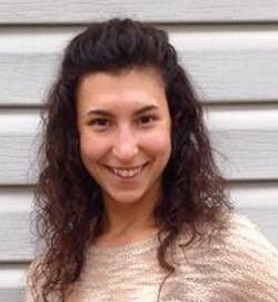 Dr. Julianne Donato, DC