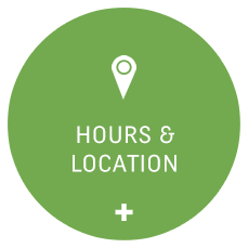 Hours & Location