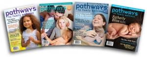 pathways_coverfan