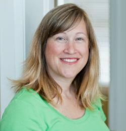 {PJ} Massage Therapist Jennifer Robertson