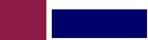 Politis Family Chiropractic PC logo - Home