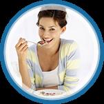 banner-food-sensitivity-testing
