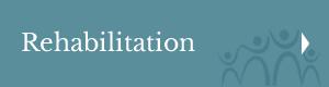 services-rehabilitation