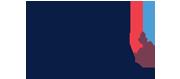unihealth-logo