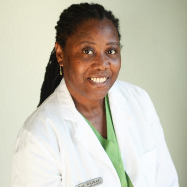 Acupuncturist Statesboro, Bet Walker