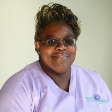 Southern Chiropractic Insurance Specialist, Dyshan Smith