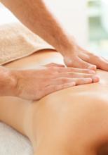 massage-pic-2018