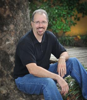 Dr. Peter Gambertoglio