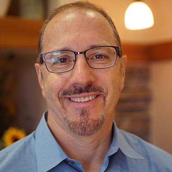 Dentist Spring, Dr. Peter Gamertoglio