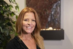Linda Harms, LMT