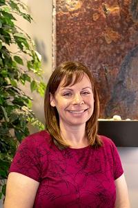 Summit Chiropractic & Massage Billing, Tonya Sandwith