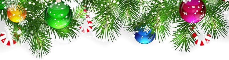 christmas-banner_0