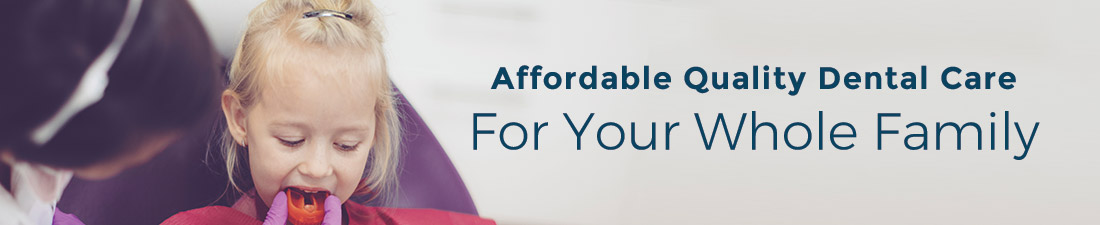 banner-affordable-dental-care-v1