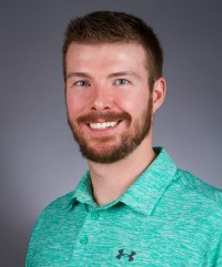 Saskatoon Chiropractor Dr. Mike McMenamin