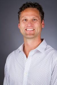 Saskatoon Chiropractor Dr. Russell Matai