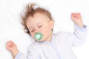 Baby-sleep-tips-300x200