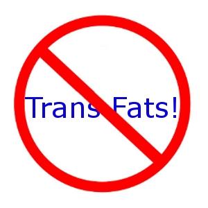 No_Trans-Fats