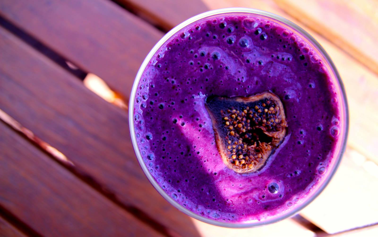 anti-inflammatory-smoothie