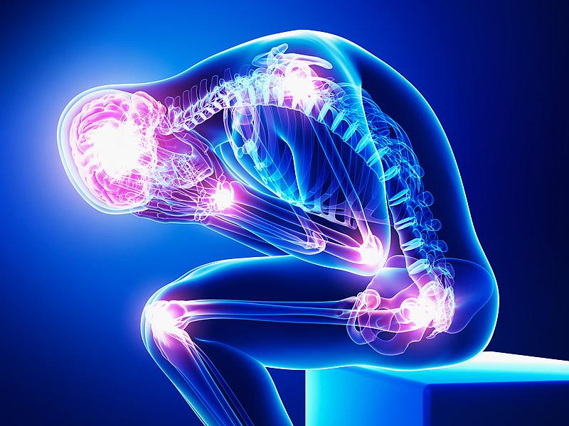 dt_150319_chronic_pain_headache_migraine_800x600
