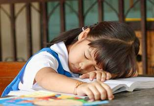 poor-sleep-affects-IQ-of-children
