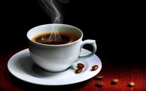 steamcoffee-300x187