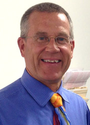 dr-kerwin-chiropractor