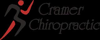 Cramer Chiropractic logo - Home