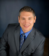 Dr. Justin Rodriguez