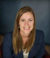 Dr. Sara Nelson