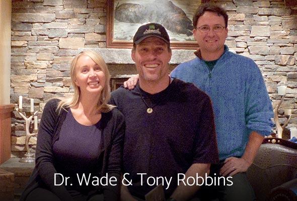 dr-wade-tony-robbins