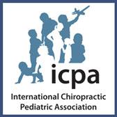 icpa_logo