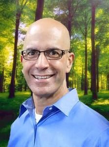 Dr. George Debs