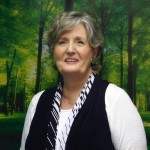 Charlene Hollum