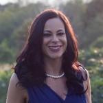 Dr. Kristen Poe  Lifestyle Consultant