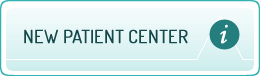 Sidebar - New Patient Center