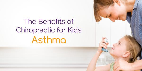 banner-asthma