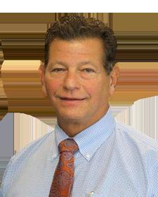 Kendall Chiropractor, Dr. Elliott Grusky