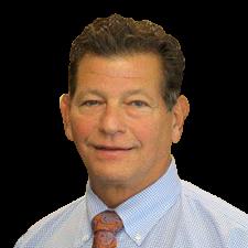 Miami Chiropractor Dr. Elliot Grusky