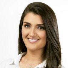 Miami Chiropractor Dr. Megan Hammond
