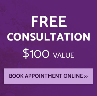Free Chiropractic Consultation - Click Here To Book Appointment Online