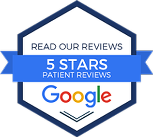 google-reviews-banner