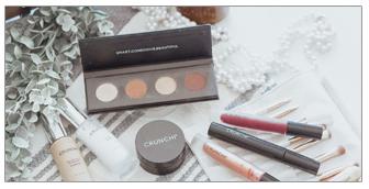 Click to buy toxic free makeup