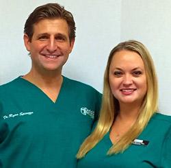 Meet The Deerfield Health Amp Wellness Team Chiropractor