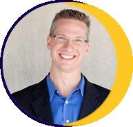Meet Dr. Chris Cox