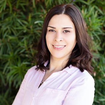 Shelley Valenzuela, Weight Loss coach