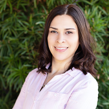Shelley Valenzuela, Metabolic Weight Loss Coach