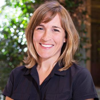 Stacy, Mosora, Regenerative Medicine Educator