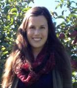 Triskelia Wellness Patient Flow Coordinator, Elizabeth Barnes